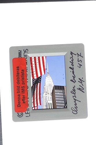 slides-photo-of-the-chrysler-building
