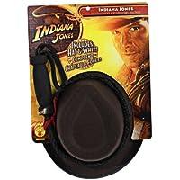 Amazon.es  Indiana Jones  Juguetes y juegos eb5959d7e61