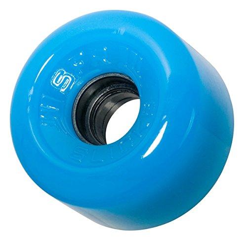 sfr-slicks-roller-skate-wheels-set-of-4-blue-by-sfr