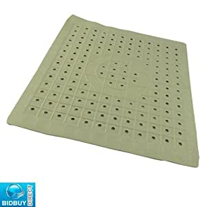 rubber mat for kitchen sink brand new rubber sink mat suitable for kitchen 7830