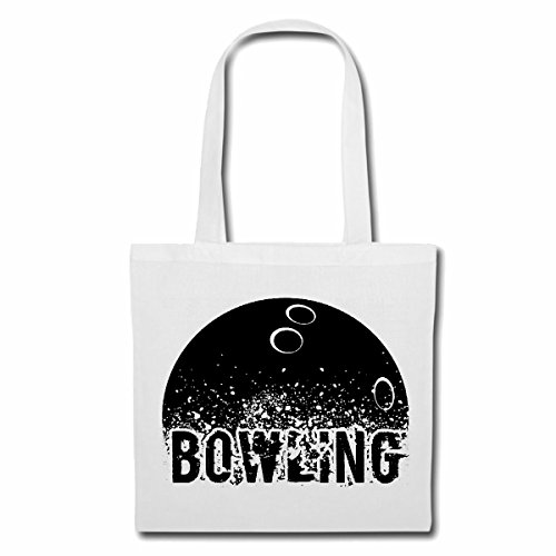 sac-a-bandouliere-bowling-skittles-bowling-ball-evil-smiley-cone-soir-bowling-soiree-bowling-du-tour