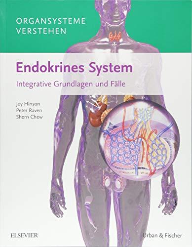 Organsysteme verstehen: Endokrines System