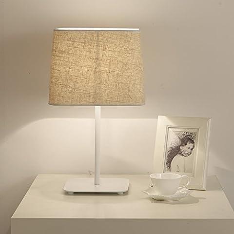 Iron Lamps 26*46.5CM, YU-K bold + Coffee