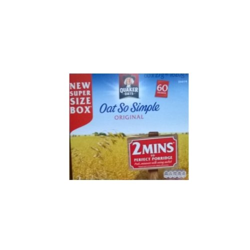 quaker-oats-avoine-si-simple-de-saveur-dorigine-1-x-50-sachets