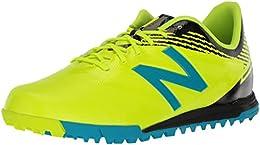 new balance chaussure football