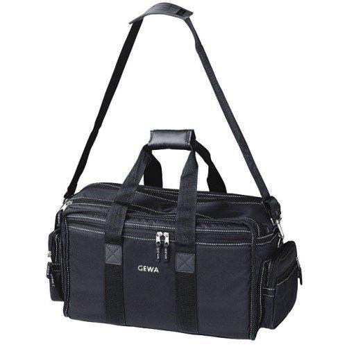 Gewa Trompeten Gig-Bag Premium für 3Stk.
