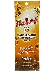 Pro Tan Gelée de bronzage Totally Baked Blazin
