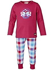 Lego Wear - Ensemble de pyjama Fille