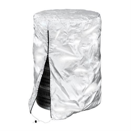 Lampa 40828 Reifentasche, Größe: L