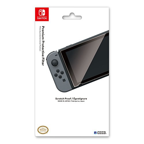 HORI-NSW-032U-Switch-Premium-Screen-Filter-Nintendo-Switch