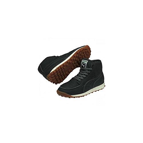 Puma Easy Wing L Mashup 351502 Herren Sneaker Grau
