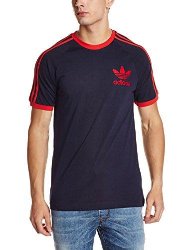 adidas Men's Clfn T-Shirt