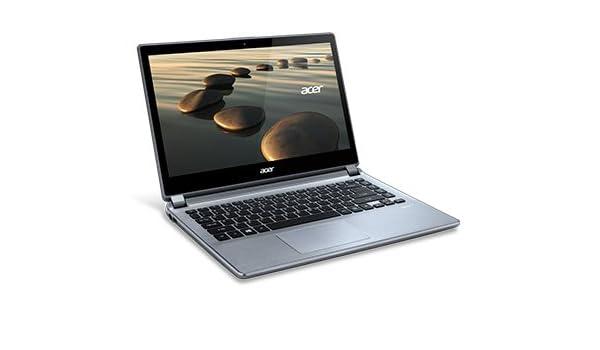 Acer Aspire 5600U Intel RST Windows 8 Drivers Download (2019)
