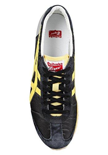 Onitsuka Tiger California 78 VIN Sneaker Black / B Black