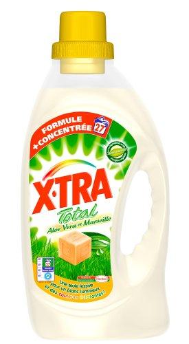 x-tra-lessive-liquide-total-aloe-vera-et-marseille-flacon-189-l-27-lavages-lot-de-2