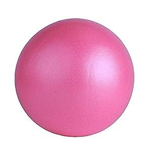 Ballon Fitness Yoga