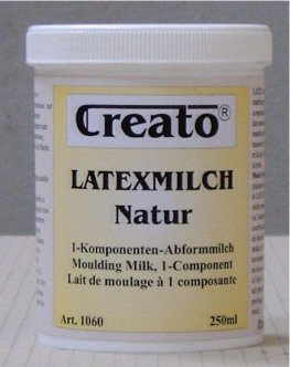 latexmilch-250ml