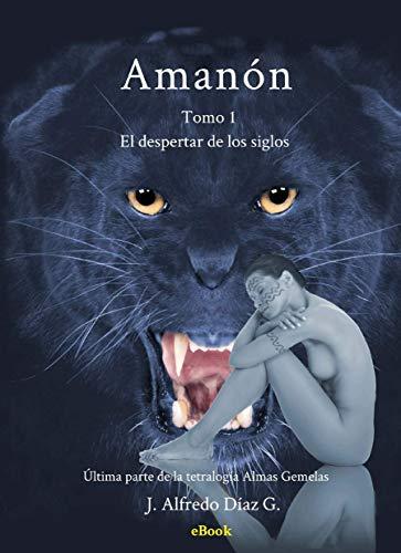 Amanon de J. Diaz