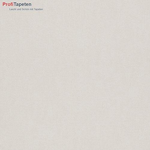 Rasch Papier - Tapete Kollektion Kids & Teens II 247411 + kostenloser Versand innerhalb Deutschlands
