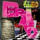 BRAVO 60 CD 2
