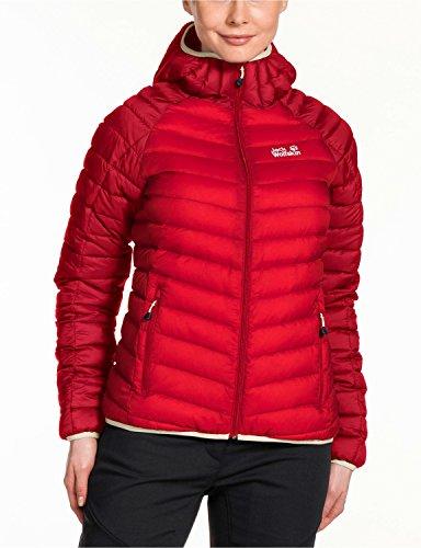 jack-wolfskin-damen-daunenjacke-zenon-xt-jacket-women-red-fire-l-1201253-2590004