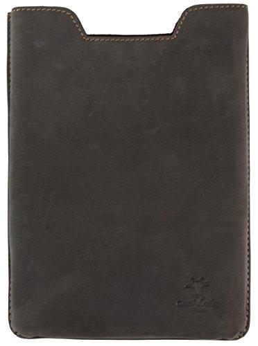 gusti-leder-studio-reese-funda-para-tablet-97-estuche-de-cuero-proteccion-acolchado-estilo-vintage-y