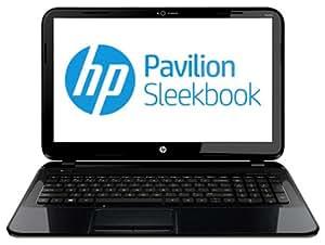 HP dv6-7206TX 15.6-inch Laptop without Laptop Bag