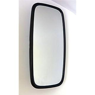 A1 DMA003-1035 ogledalo 1 Spiegel Rückspiegel, 372x184 mm