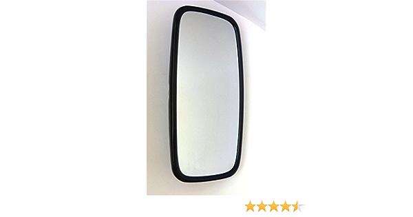 A1 Dma003 1035 Ogledalo 1 Spiegel Rückspiegel 372x184 Mm Auto