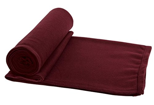 AAZEEM Single Bed Super Lite blanket  available at amazon for Rs.124