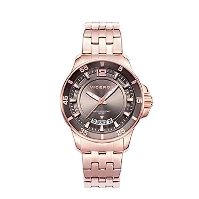 Reloj Viceroy para Mujer 42252-45 de Viceroy