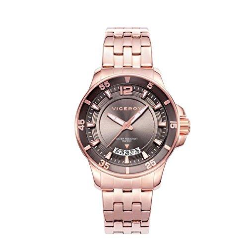 6877aeeeb50e Las 10 Mejores Marcas de Relojes Para Mujeres del 2019 Comparativa y ...