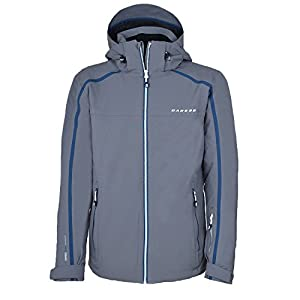 Dare 2b Herren Freeze Dry Ii FL Fleece