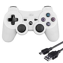 von KabiPlattform:PlayStation 3(23)Neu kaufen: EUR 14,983 AngeboteabEUR 14,98