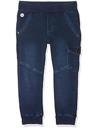 boboli Pantalones Deportivos para Bebés