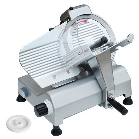generic-19x-187x-165-inch-pro-commercial-10-steel-blade-240w-1-3hp-kitchen-electric-food-slicer-0-17