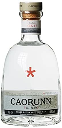 Caorunn Small Batch Gin (1 x 0.7 l)