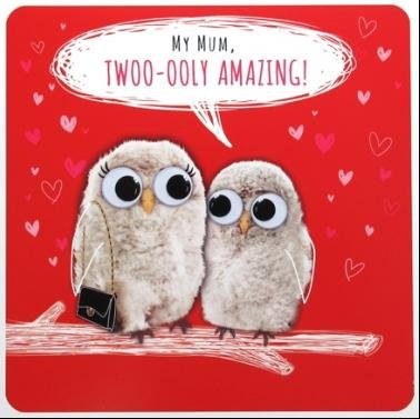 greeting-card-plk9093-mothers-day-twoo-ooly-amazing-from-the-froot-loop-range