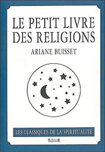 le-petit-livre-des-religions