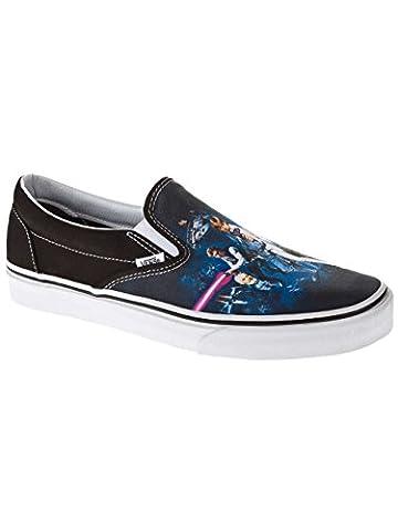 Vans Classic Slip On (Star Wars) A New Hope Shoe XG8DJK (UK9)