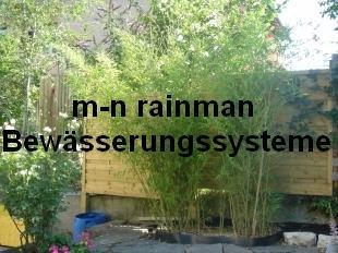 10 m Rasenkante/ Beeteinfassung schwarz, Stärke: 1 mm, Breite 12 cm - für andere Längen, Breiten und Farben besuchen Sie bitte unseren Shop (kein Stahlblech) von m-n rainman auf Du und dein Garten