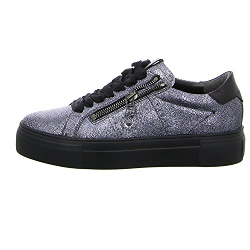 Kennel & Schmenger Damen Sneakers Metall