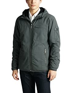 Berghaus Men's Lawley Soft Shell Jacket - Coal, Large