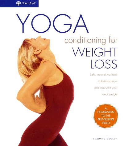 yoga-conditioning-for-weight-loss-safe-natural-methods-to-help-achieve-and-maintain-your-ideal-weigh