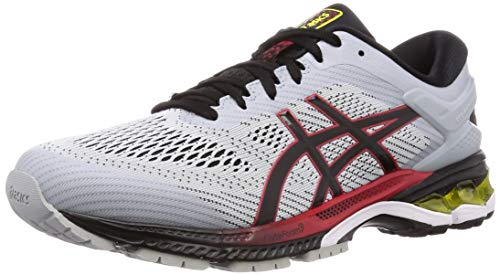 ASICS Chaussures Gel-Kayano 26