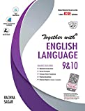 Together with ICSE English Language Study Material for Class 9 & 10