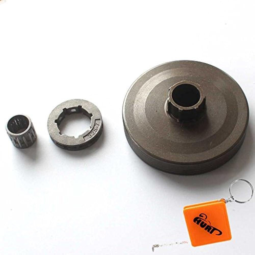 KS5800 Tarus 5200 Rotfuchs RS5200 Aram-Trade 5200 Boomag-Germany 5200 McDillen 5200 Timbertech KS5200 RS5800 Horn 5200 CS 3.6 5800 5800 HURI Tankdeckel Benzin /Öl f/ür Kettens/äge Fuxtec CS 3.0 5800 5800