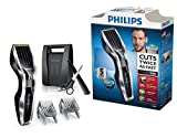 Philips Series7000 Haarschneider HC7450