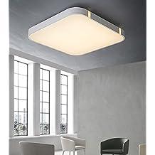 suchergebnis auf f r k chenlampe modern. Black Bedroom Furniture Sets. Home Design Ideas