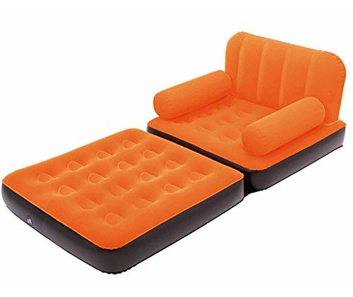 cqly-beflockung-aufblasbare-sofa-bett-casual-recliner-lounger-schlafsofa-nap-folding-schlafsofa-farb